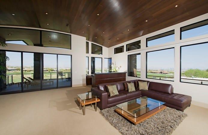 עיצוב בית מותאם אישית