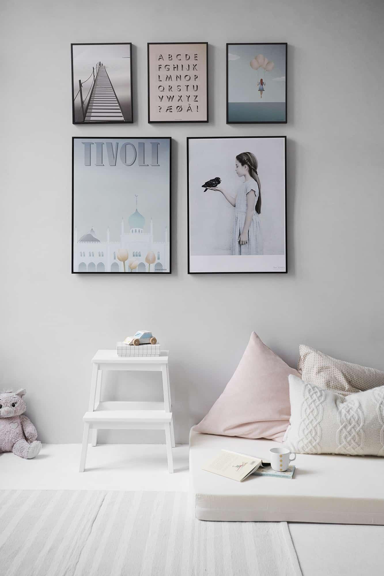 עיצוב דירות – כצד לבחור את המעצב שיתאים לכם