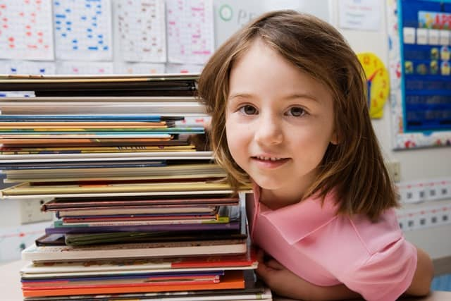 עיצוב חדר ילדים: טיפים חשובים