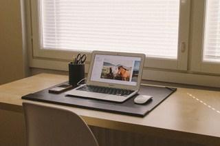 כיצד עיצוב המשרד משפיע על המכירות בעסק?
