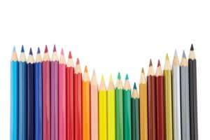 בחירת צבעים לפי סוג המשרד
