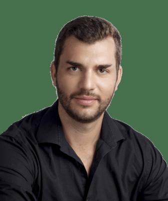 מעצב פנים מומלץ-יובל הלל
