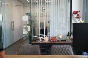 עיצוב פנים למשרדים- מה צריך לדעת