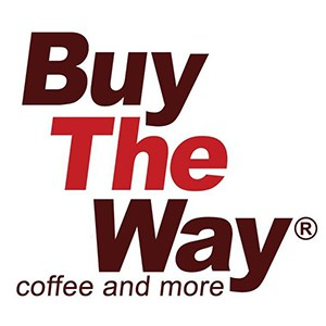 עיצוב buy-the-way