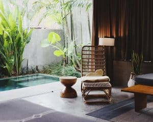 garden apartments design